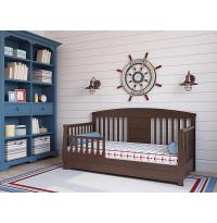Подростковая кровать Giovanni Shapito Forte 150х70 NEW