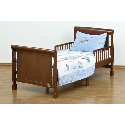 Подростковая кровать Giovanni Prima 160х80