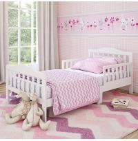 Подростковая кровать Giovanni Shapito Candy 150х70