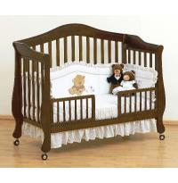 Кроватка Giovanni Belcanto 120х60