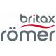 BRITAX/ROEMER