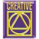 CREATIVE (ИЗРАИЛЬ)