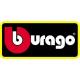 BBURAGO (ИТАЛИЯ)