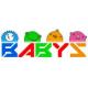 BABYS (РОССИЯ)