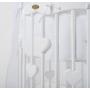 Кроватка-трансформер ComfortBaby SmartGrow 8 в 1 LIMITED