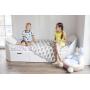 Подростковая кроватка ComfortBaby Toddler bed 3 в 1