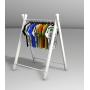 Вешалка для детских вещей ComfortBaby EasyGo