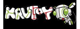 Интернет-магазин товаров для детей и новорожденных Крутойшоп.