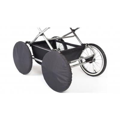 Чехлы на колеса Reindeer 35см